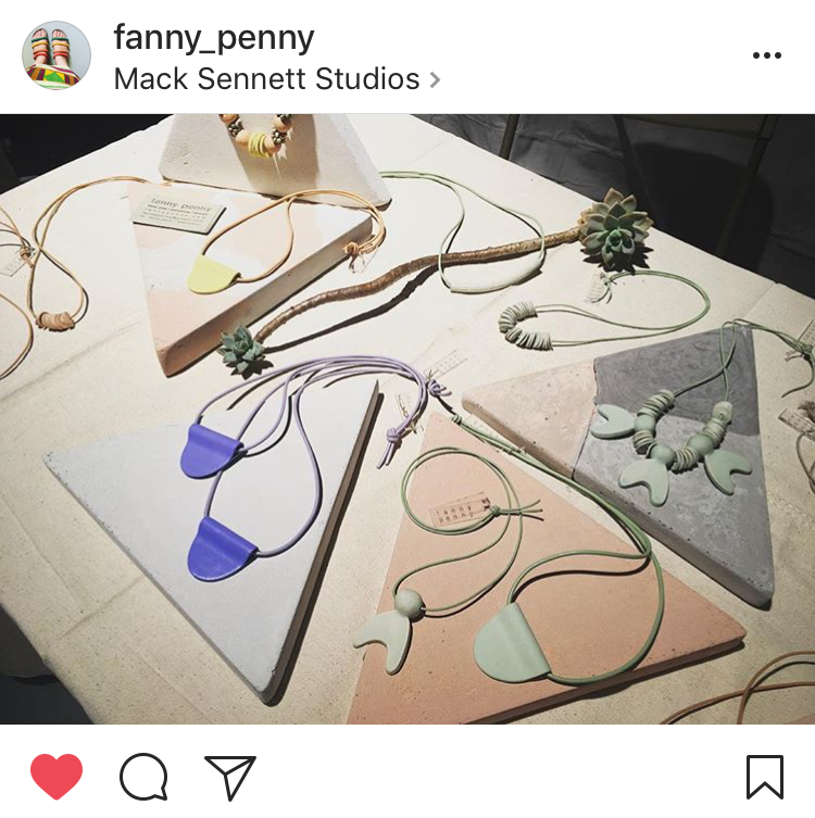 Fanny Penny Echo Park Craft Fair.png