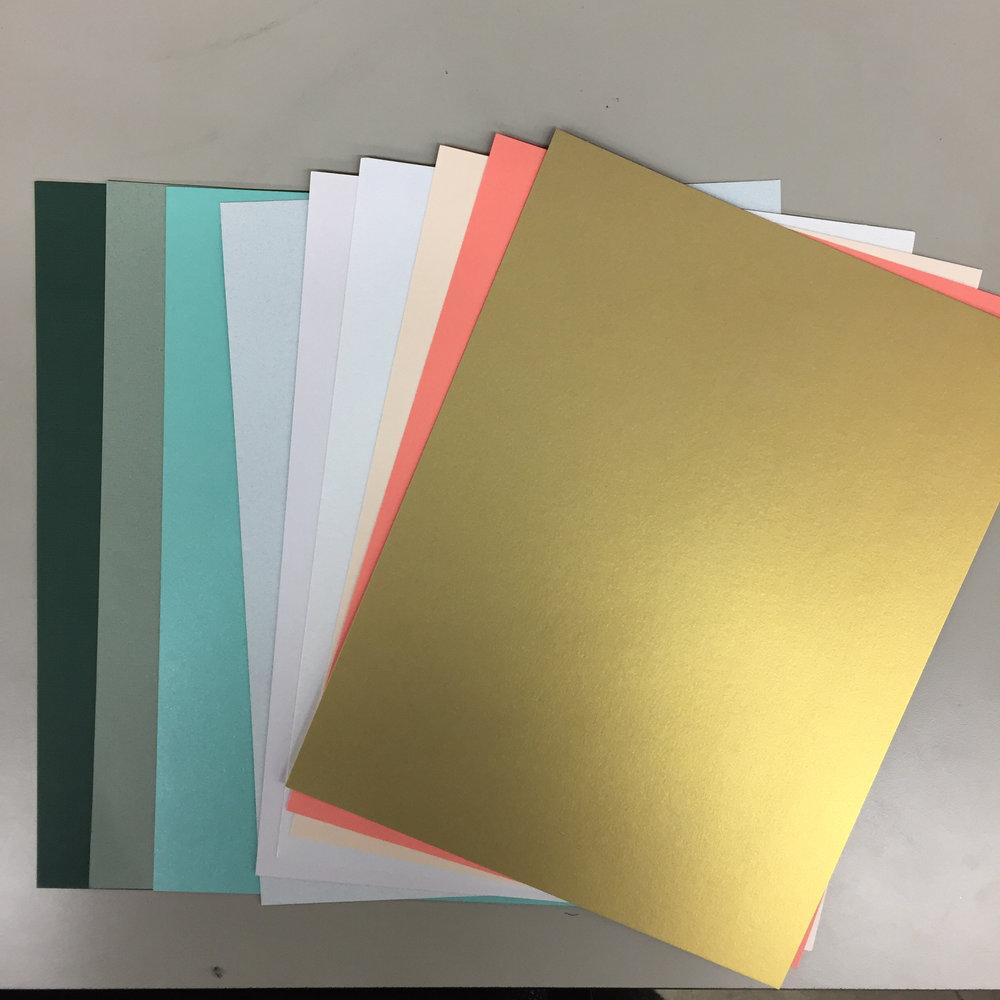 paper samples.jpg