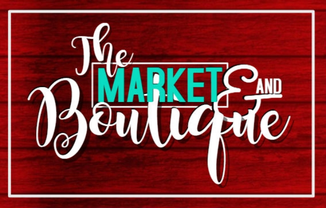 The Market & Boutique.jpg