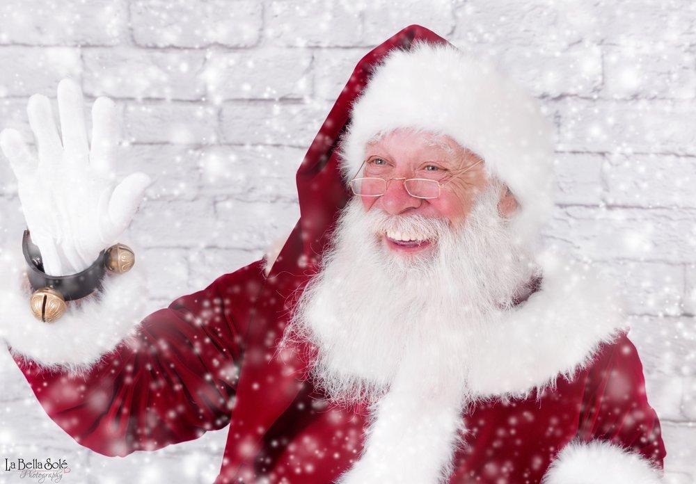 Santa Mac.jpg