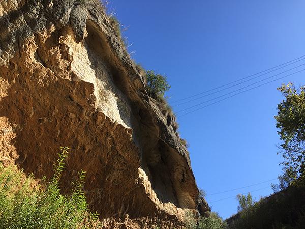 gorge walk 4.jpg