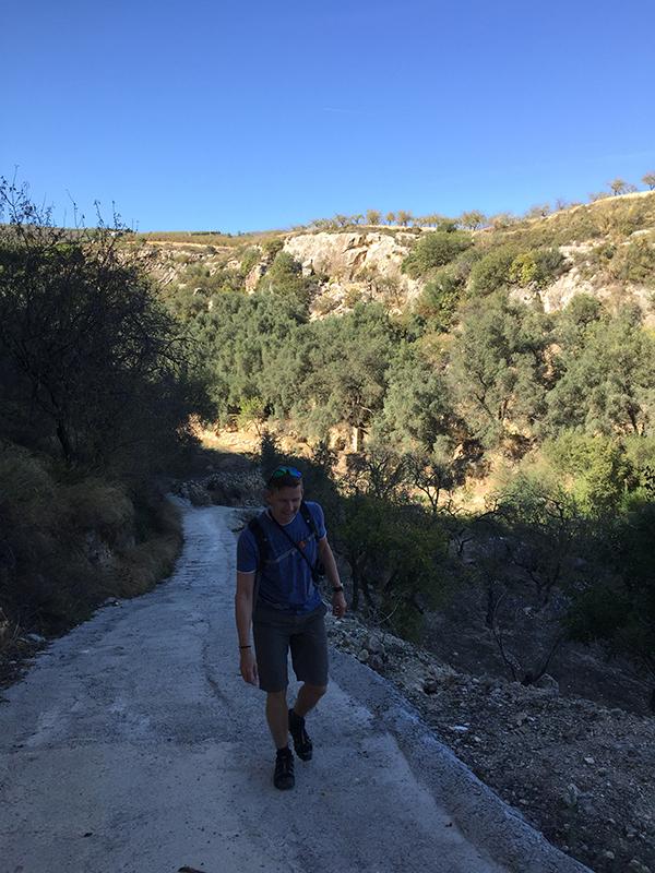 gorge walk 3.jpg