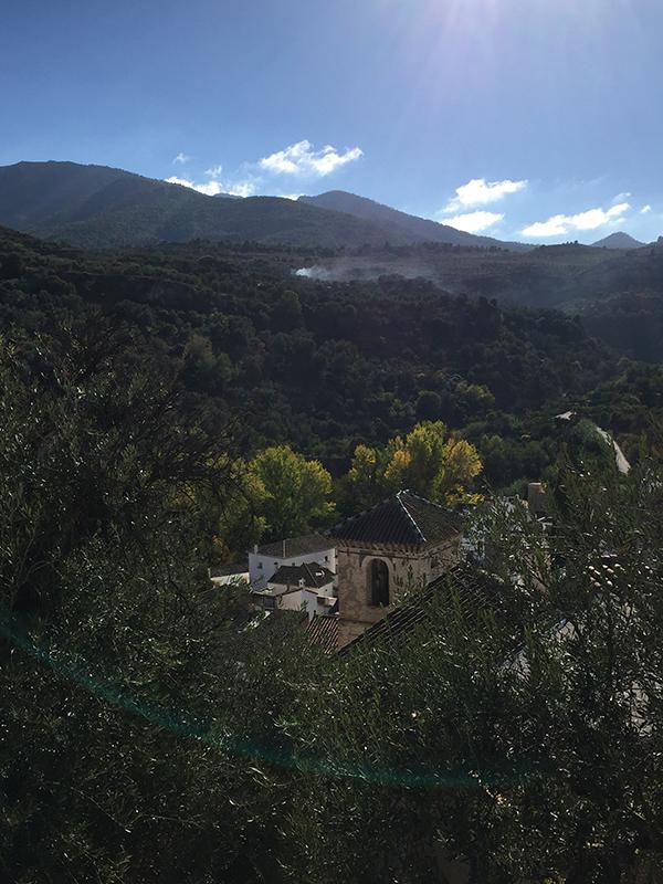gorge walk3.jpg