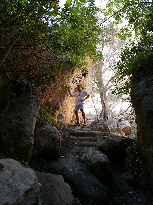 gorge walk010.jpg