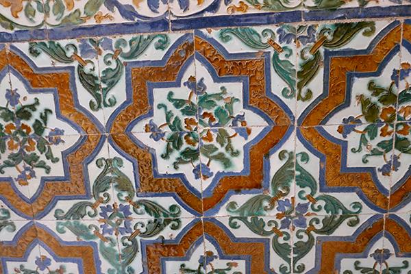 Alhambra_8.jpg