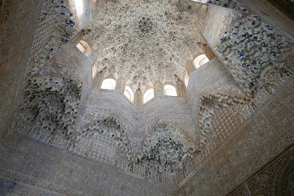 Alhambra_7.jpg