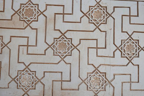 Alhambra_9.jpg