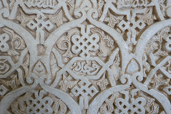 Alhambra_17.jpg