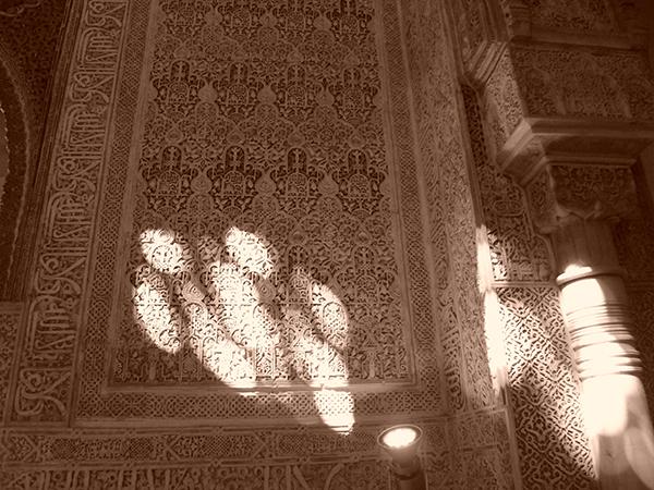 Alhambra_21.jpg