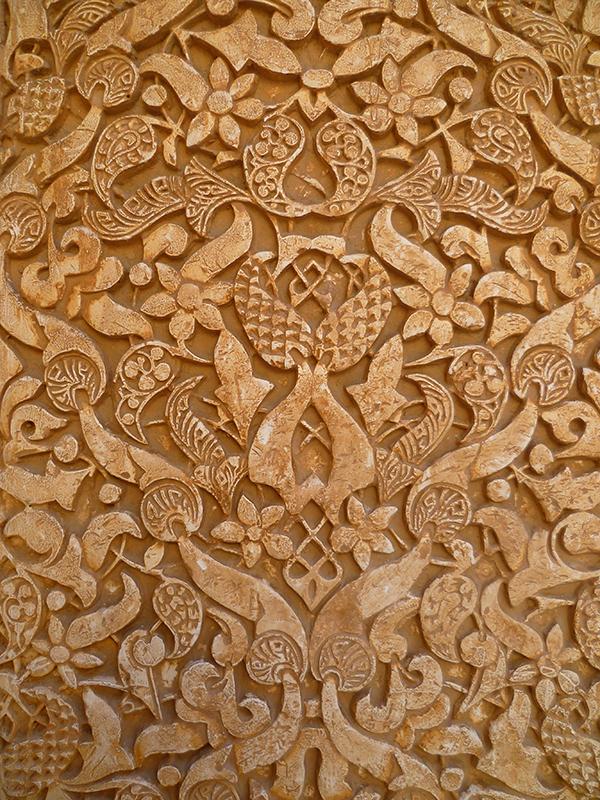 Alhambra_24.jpg