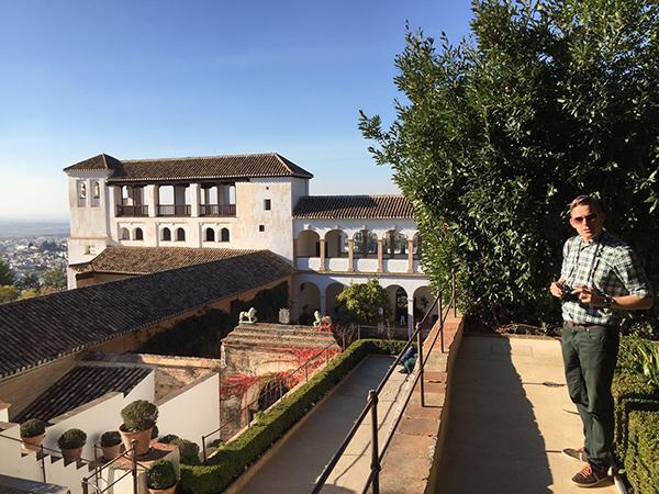 Alhambra_241.jpg