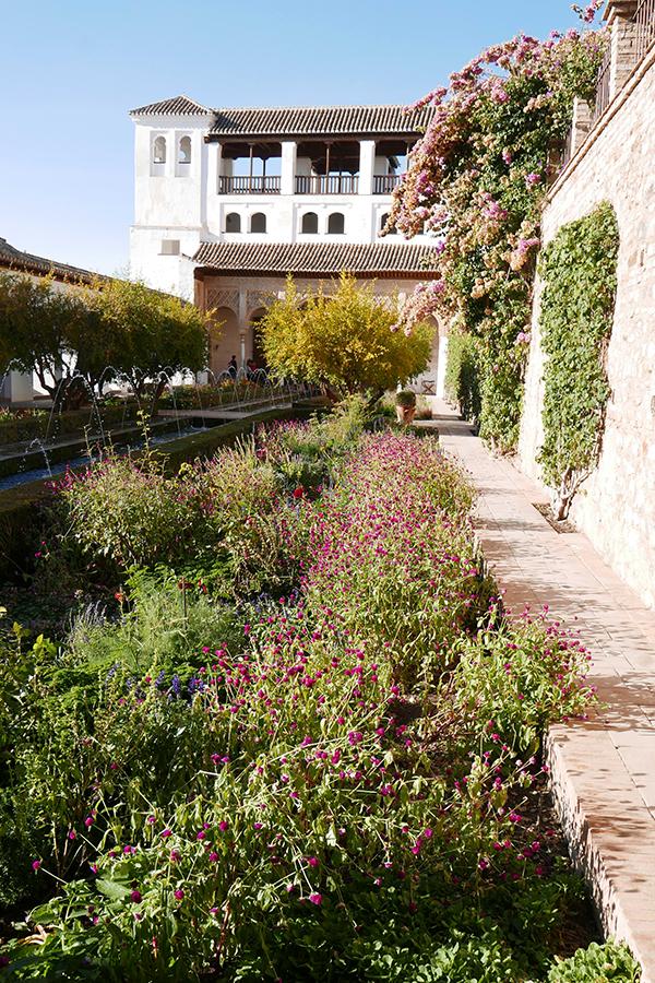 Alhambra_247.jpg