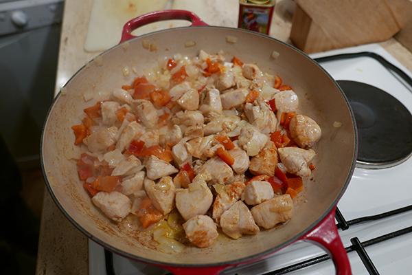 ChickenOrange.jpg