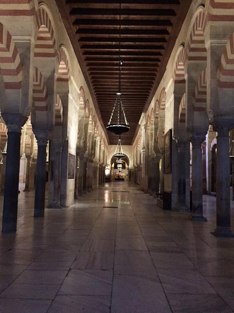 mesquita2.jpg