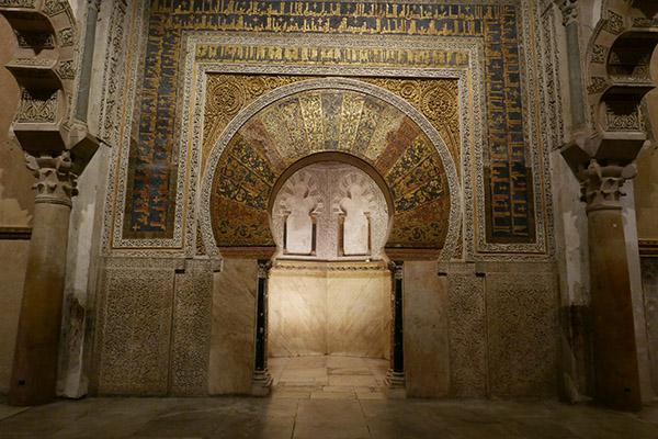 mesquita15.jpg
