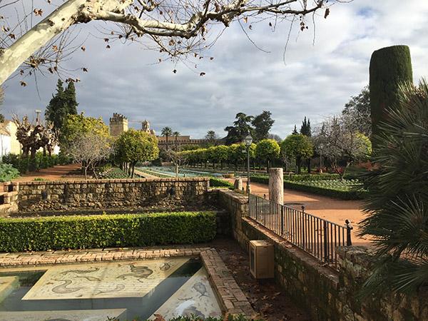 Cordoba garden8.jpg