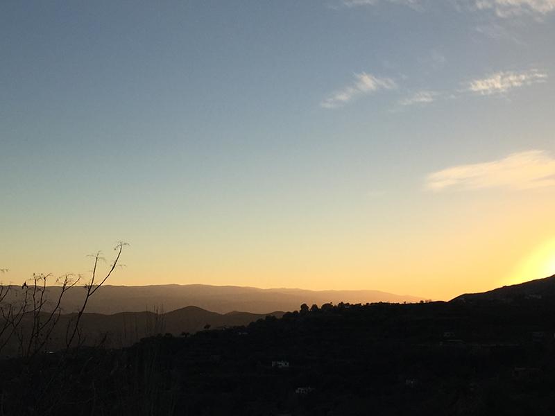 Valor sunset.jpg