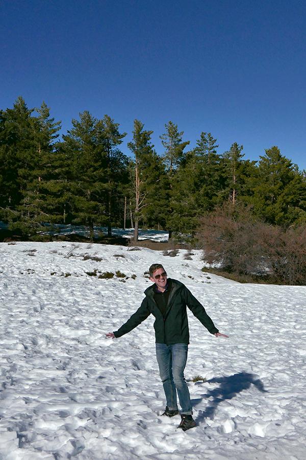 A in Snow.jpg