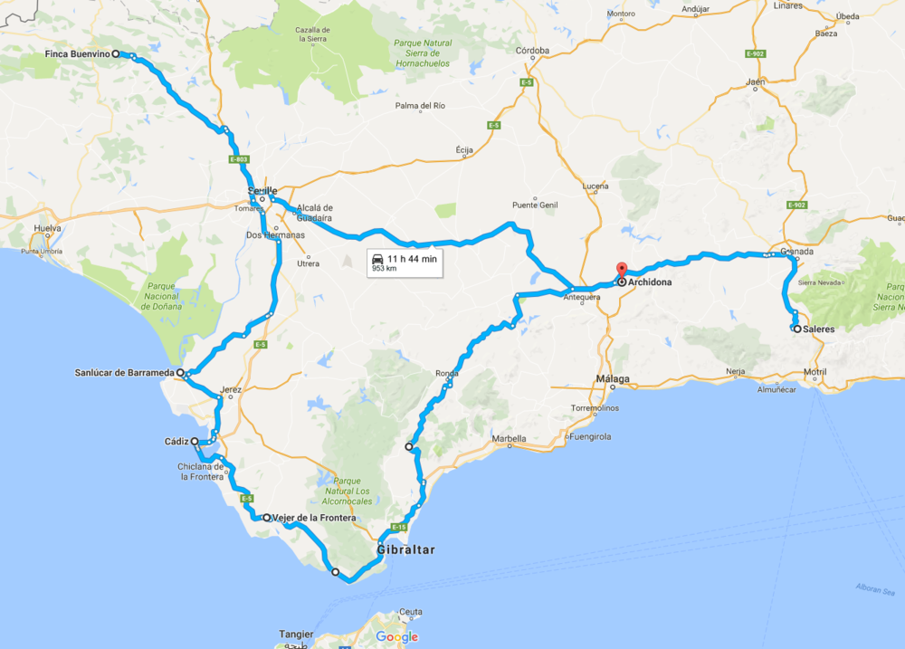Cadiz roadtrip.jpg
