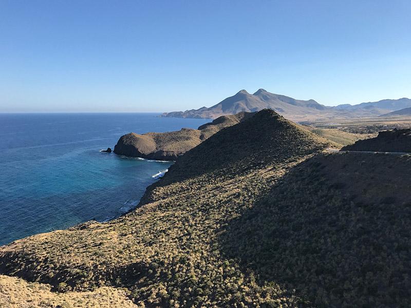 Cabo de Gata.jpg