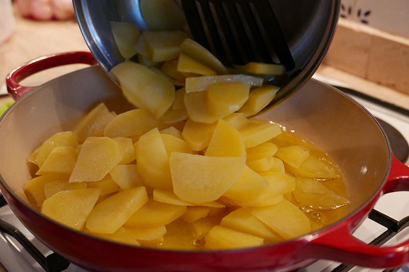Patatas a lo pobre 2.jpg