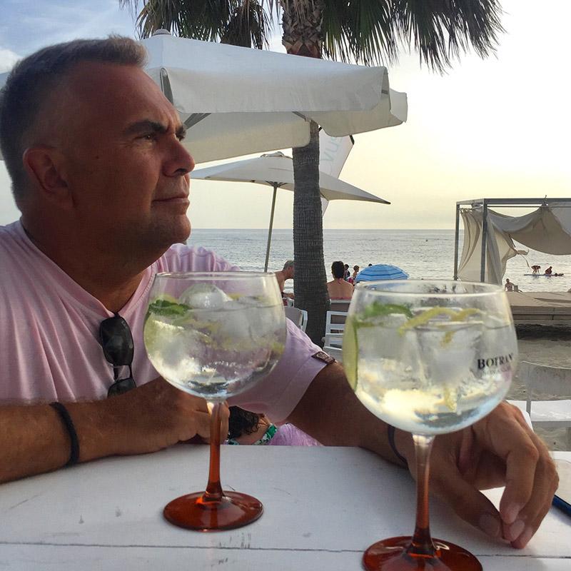 Playa granada gin.jpg