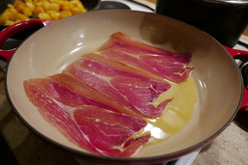 Schnitzel jamon.jpg