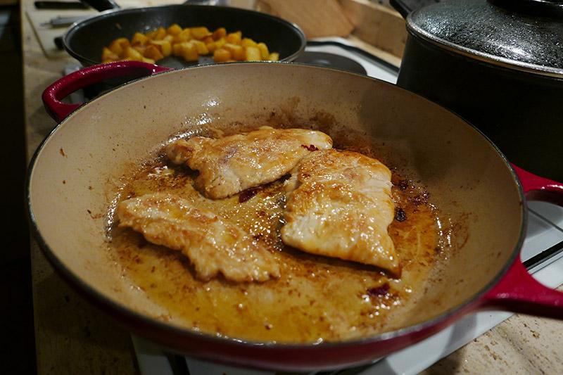 Schnitzel cooked.jpg