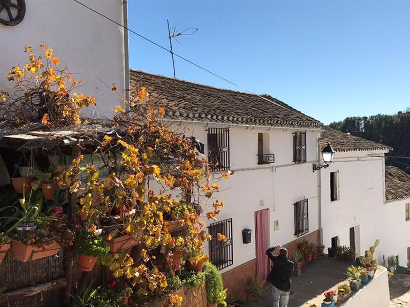 Calle Amargura.jpg