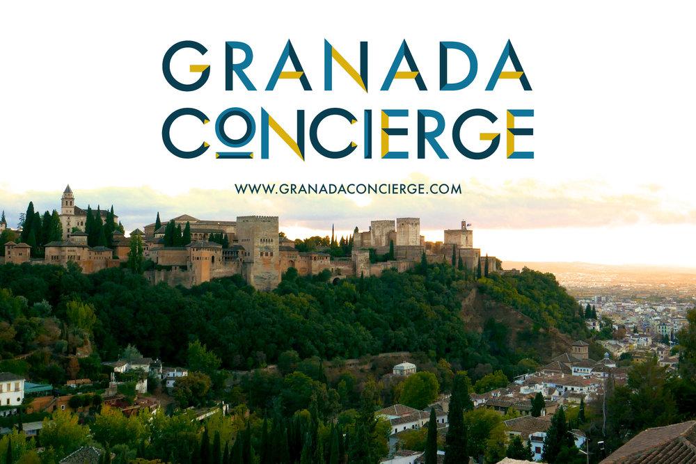 Granada Concierge_Alhambra.jpg