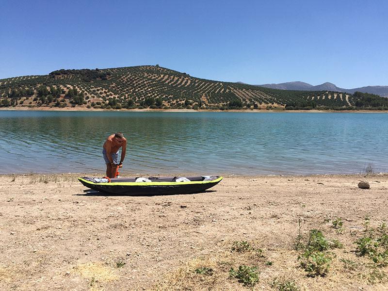 Lake colomera.jpg