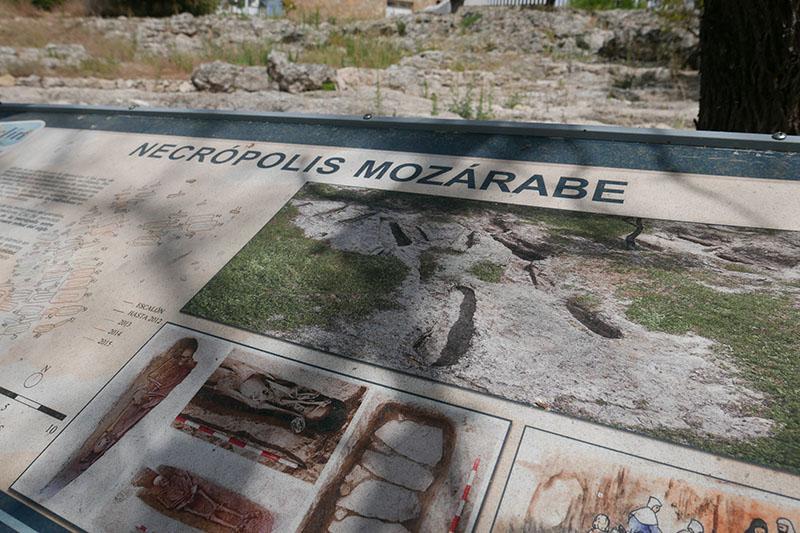 Necropolis Mozarabe Tozar.jpg