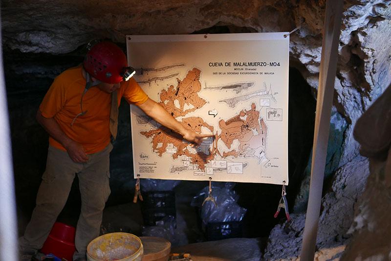 cueva de Malalmuerzo.jpg