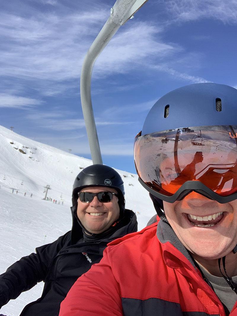 Sierra Nevada Ski resort 2.jpg