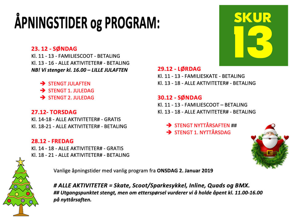 SKur13_Jula2018_program_mtre.jpg