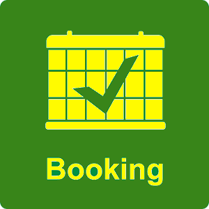 Skur13_Bursdag_booking.png