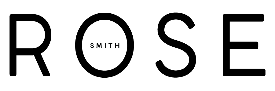 About Rose Smith Rose Smith