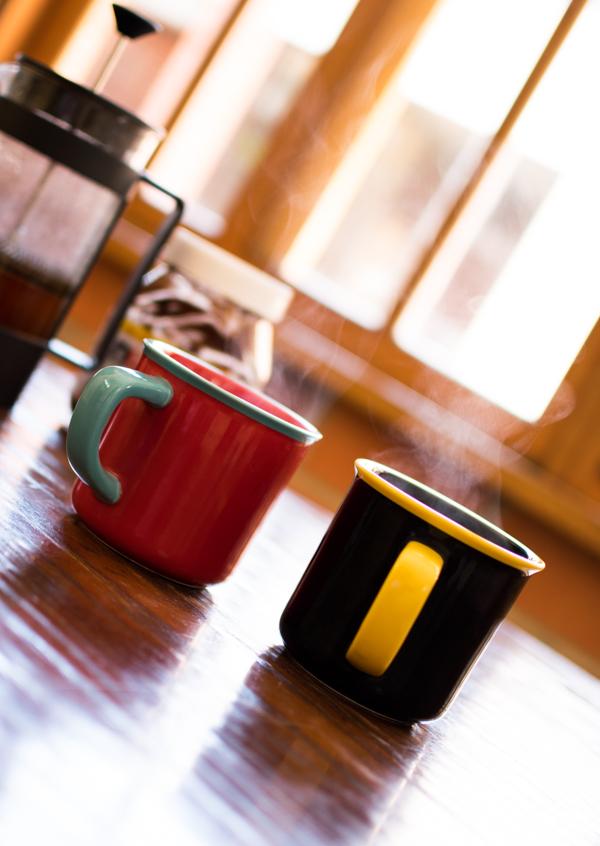 breakfast-colors-of-costa-rica-1-of-14.jpg