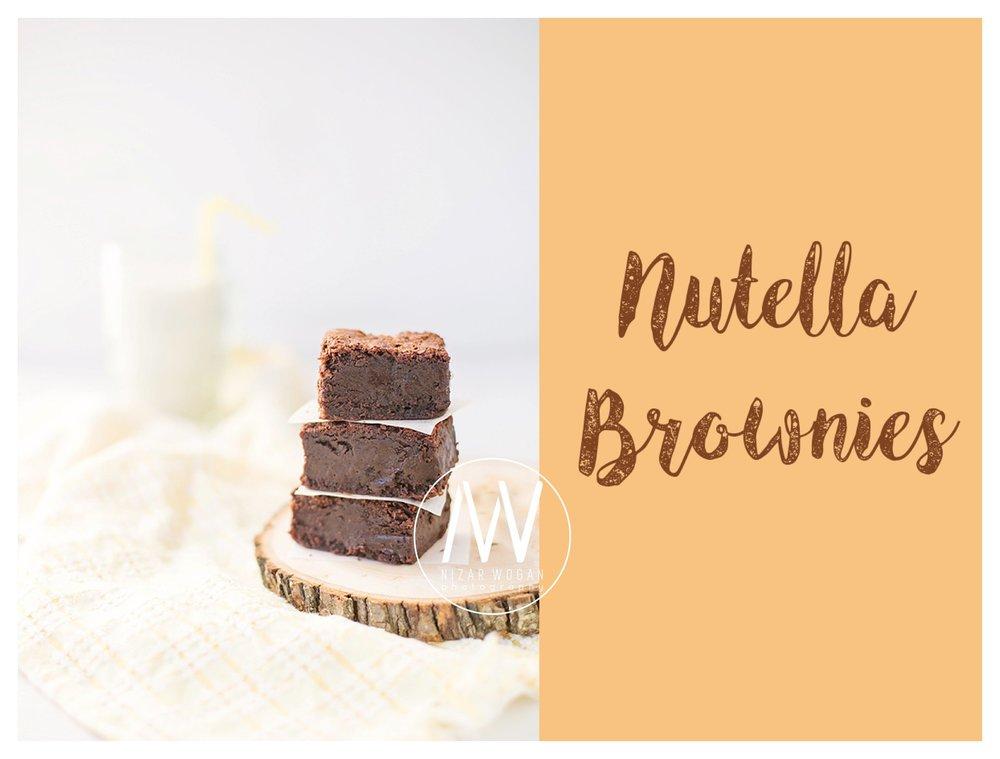 brownut6_FB.jpg