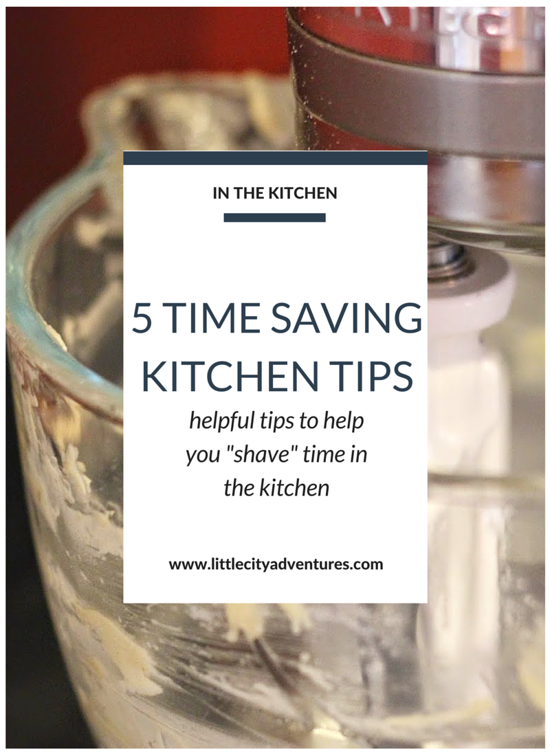 Helpful tips to help you #shavetime in the kitchen! #sp #dollarshaveclub