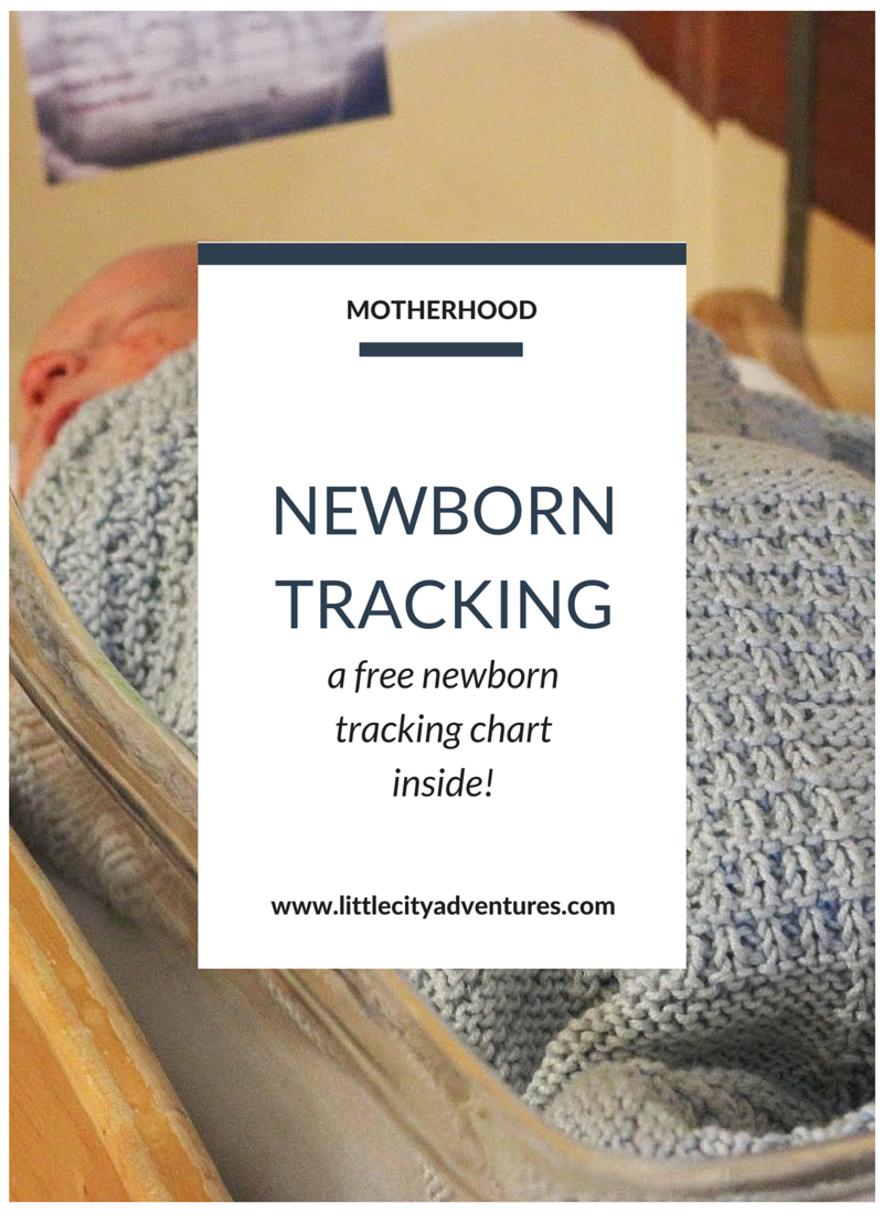 Those first few days and weeks postpartum can leave your mind slightly fuzzy. Use this free tracking chart to keep track of feedings, diaper changes, and more! Because