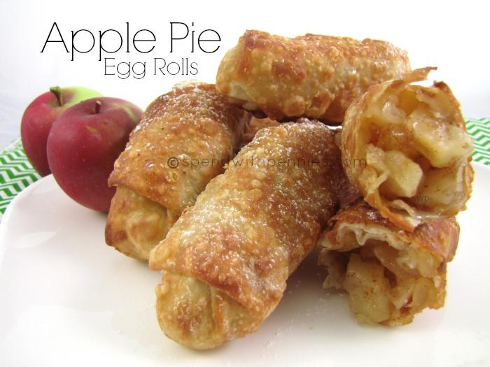 apple-pie-egg-rolls.jpg