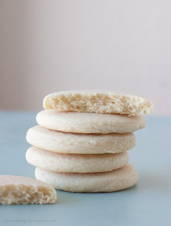 Perfect-Cut-Out-Sugar-Cookie-Recipe.jpg