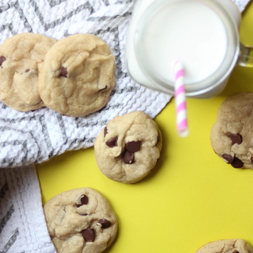 chocolate-chip-cookies-3656.jpg