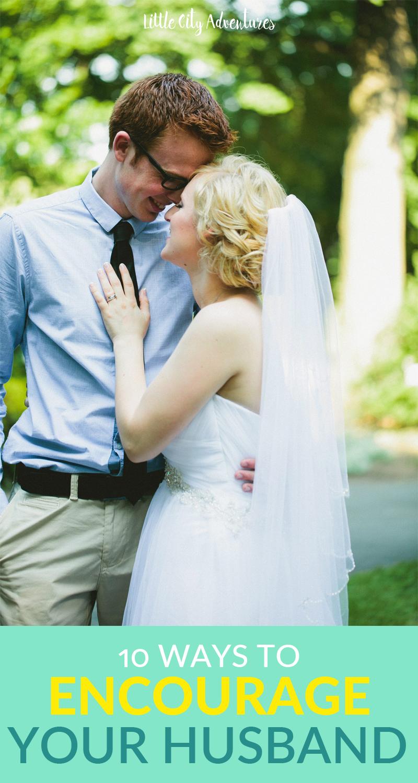 wedding photo taken by Kent Mast