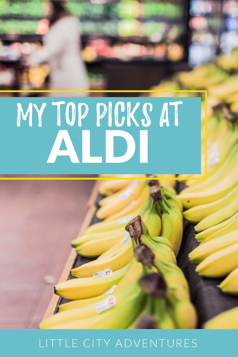 aldi-picks-title.png