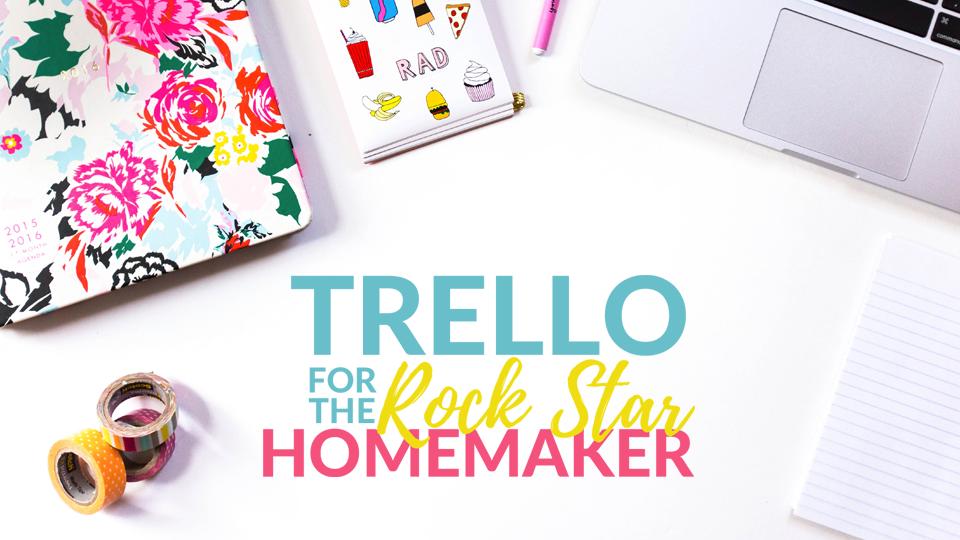 trello-thumbnail.png