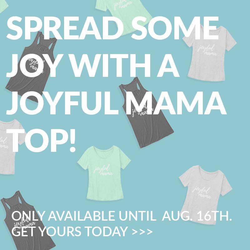 joyful-mama-tops