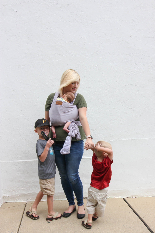 babywearing-tuck-bundle-0189.jpg
