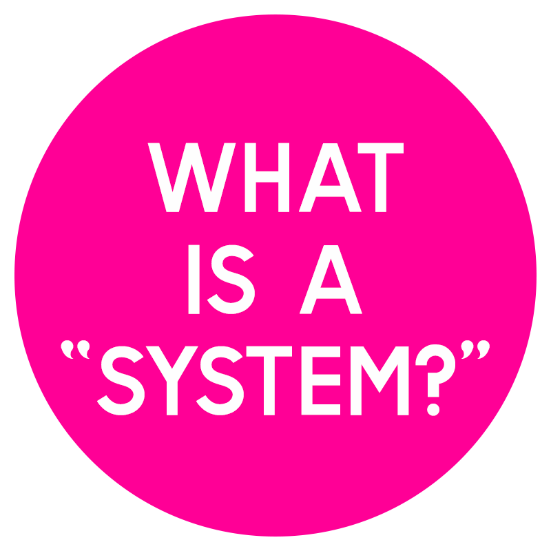 whatisasystem.png